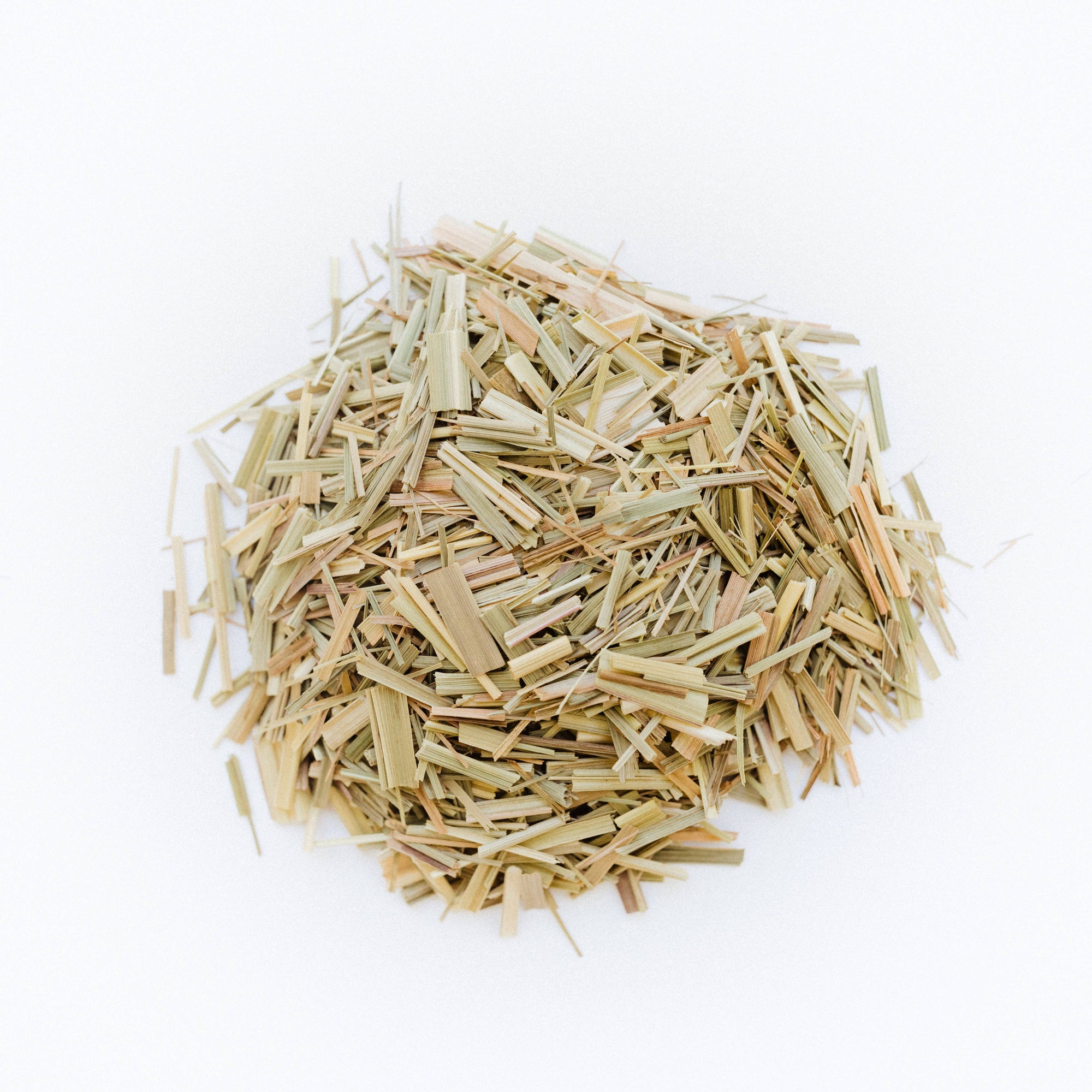 Organic Lemon Grass Tea