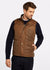 Dubarry Mayfly Vest