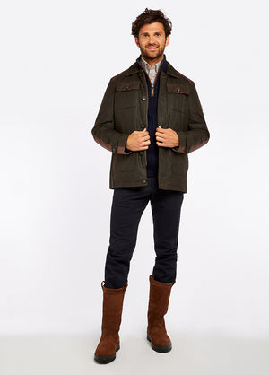 Dubarry Broadford Coat