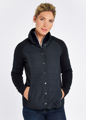 Courtown Jacket