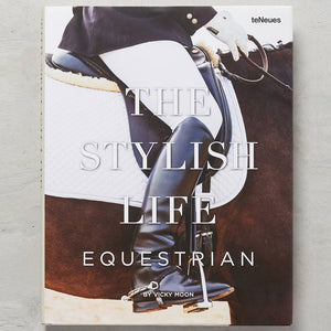 Stylish Life - Equestrian