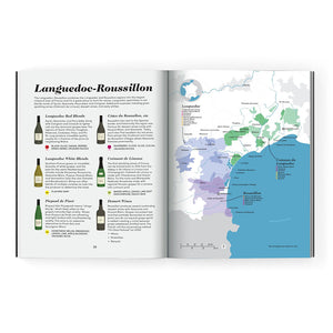 Wine Folly Magnum Edition - The Master Guide