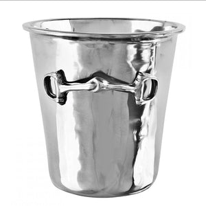 Equestrian Ice Bucket
