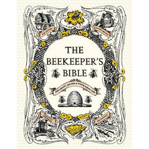 The Bee Keepers Bible
