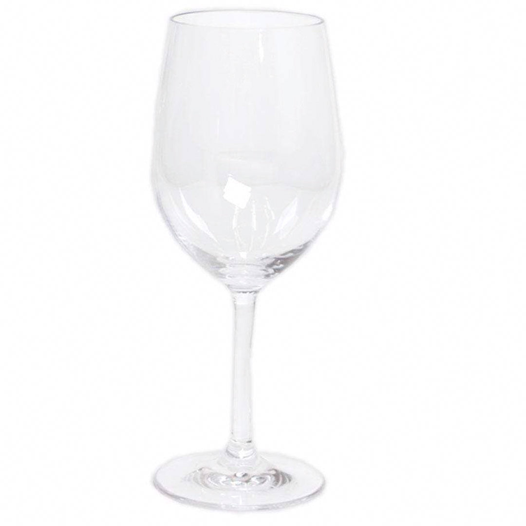 White Wine Glass for PIcnics