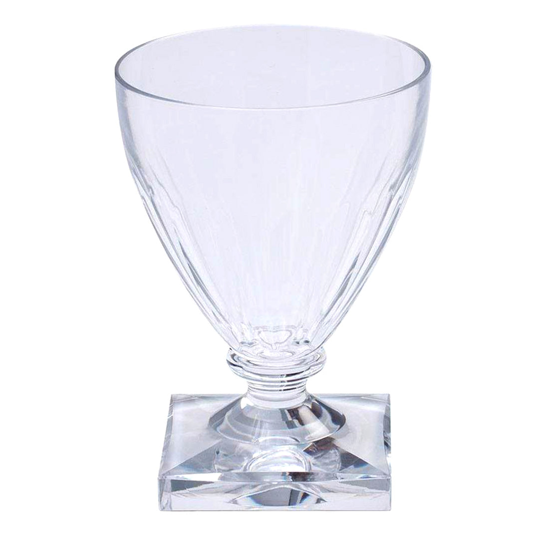 Wine Goblet for Picnics