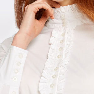 Chamomile Ladies Country Shirt