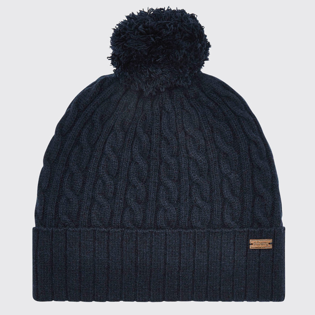 Schull Knitted Cap