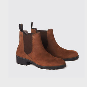 Waterford Ankle Boot