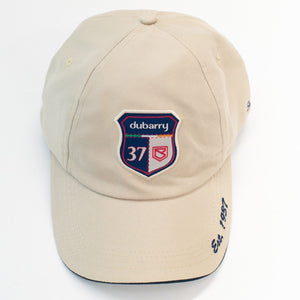 Lisconner Dubarry Cap