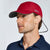 Dubarry Paros Cap with Wind Strap