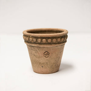 Mini Pots by Wakefield of England