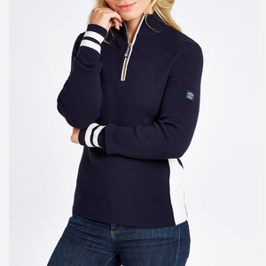 Vicarstown Sweater