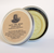 Save the Bees Lotion Bar