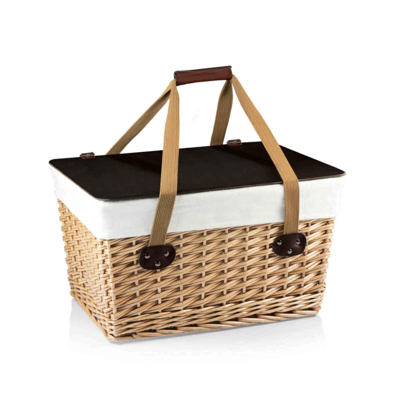 Marseille Table Top Basket