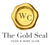 The Gold Seal Club