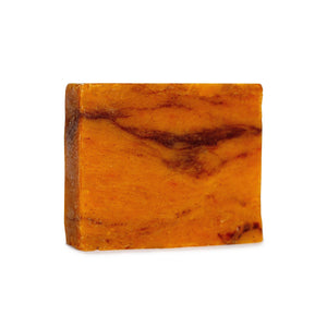Appalachian Soap Bar