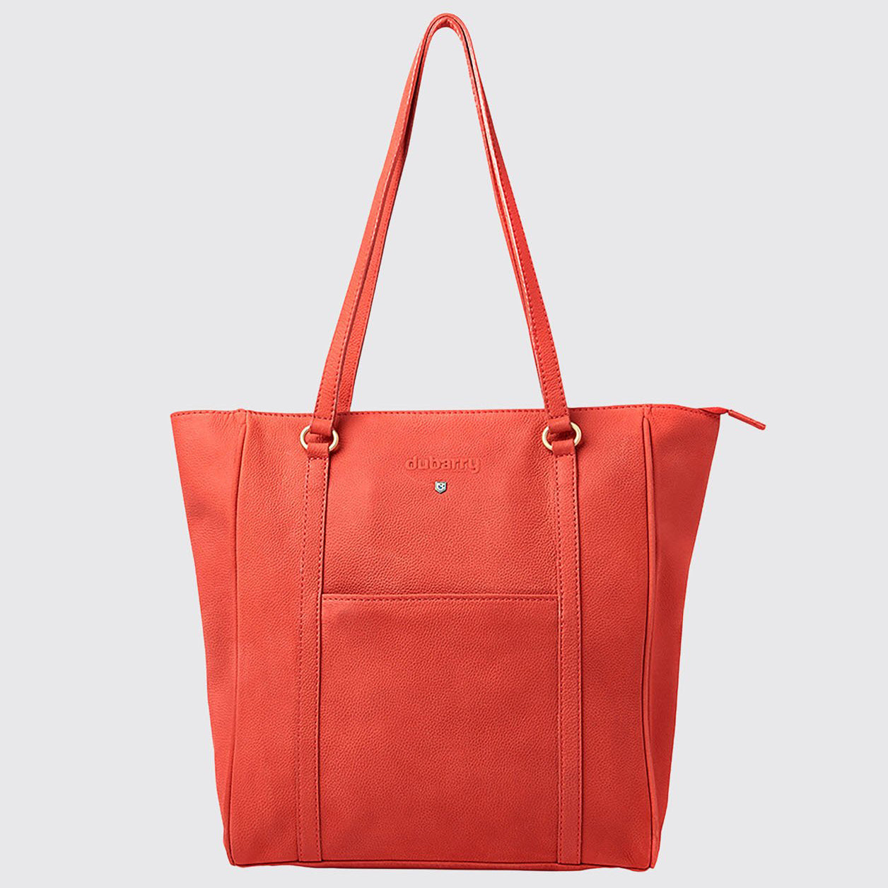 Dubarry Arcadia Tote Bag