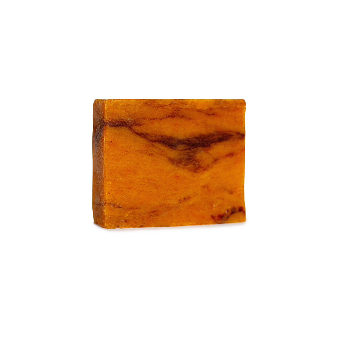 Appalachian Soap Bar w/Cloth