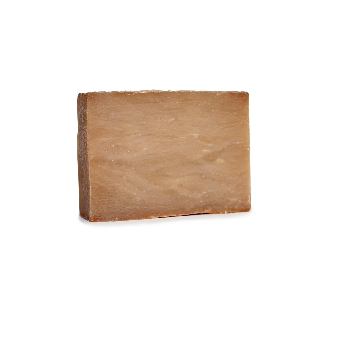 Sandalwood Soap Bar w/Cloth