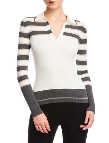 Genevieve Sweater