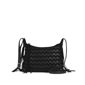 Harris Crossbody