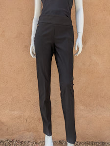 "Magical Lycra 31"" Slim Pant"