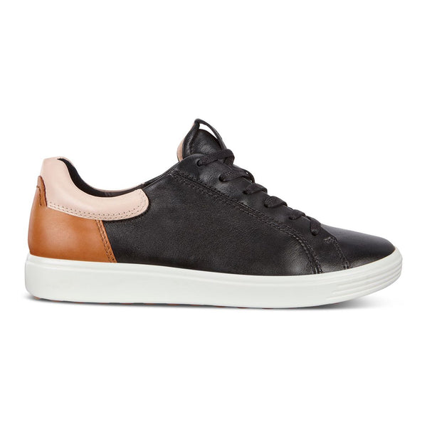 Soft 7 Sneaker Multi-Color