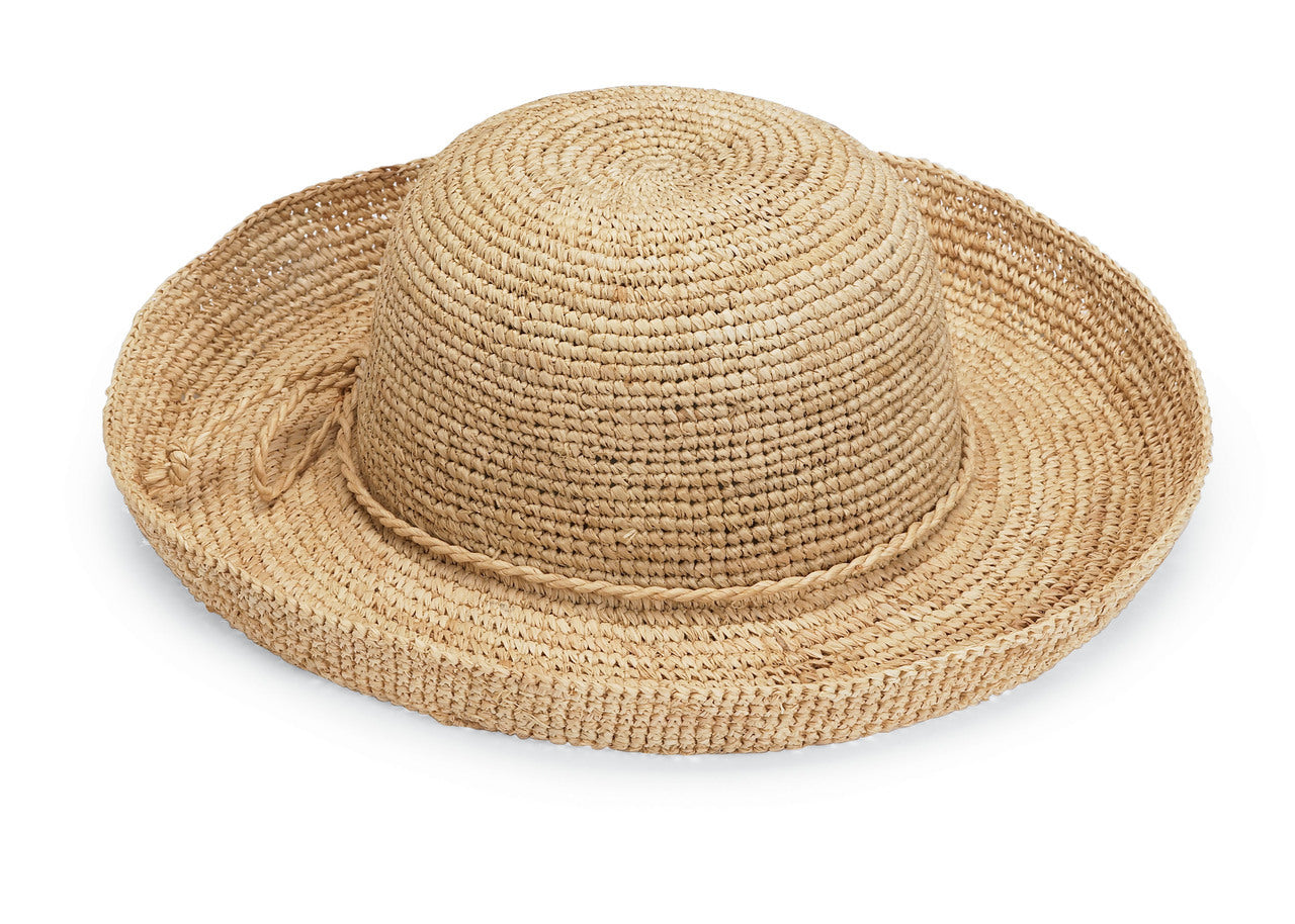 Catalina Sun Hat