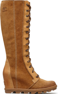 Joan Of Arctic Wedge Tall Boot