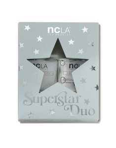 NCLA Superstar Top+Base