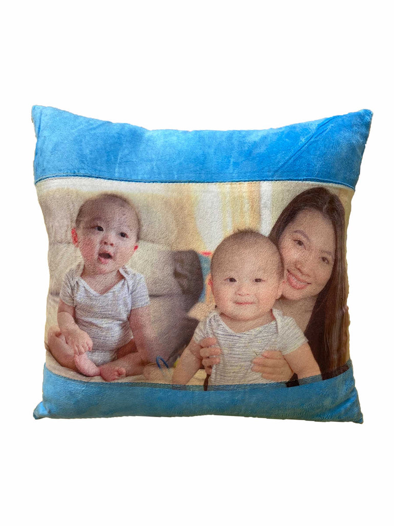 Customize Pillow