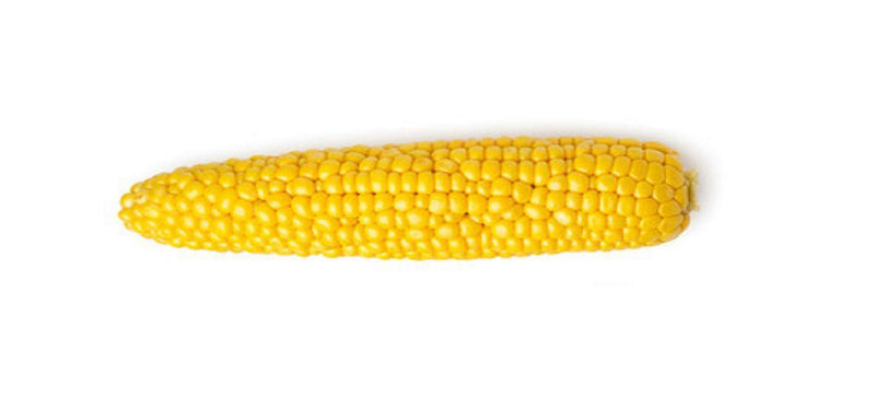 Corn, Sweet (Sold in singles)