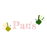 Pau's boutique