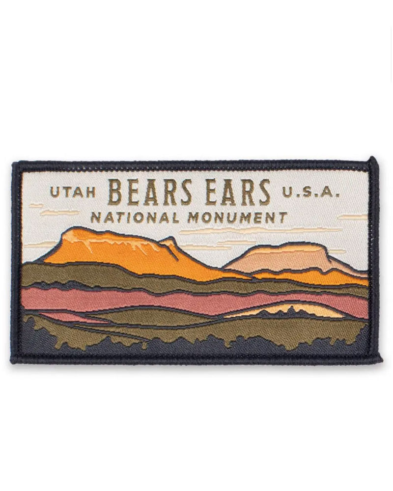 Bears Ears National Monument | Patch