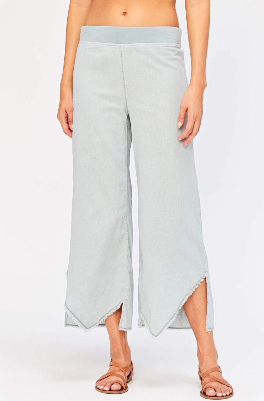 Wearables | Astri Pant