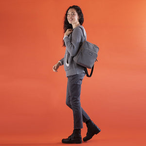 Pistil | Nice Try Backpack