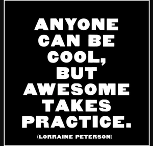 Quotable | Awesome