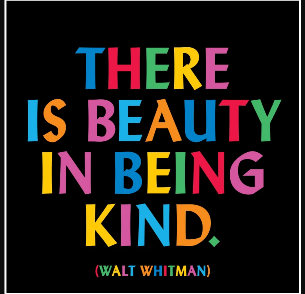 Quotable | Beauty in Kind