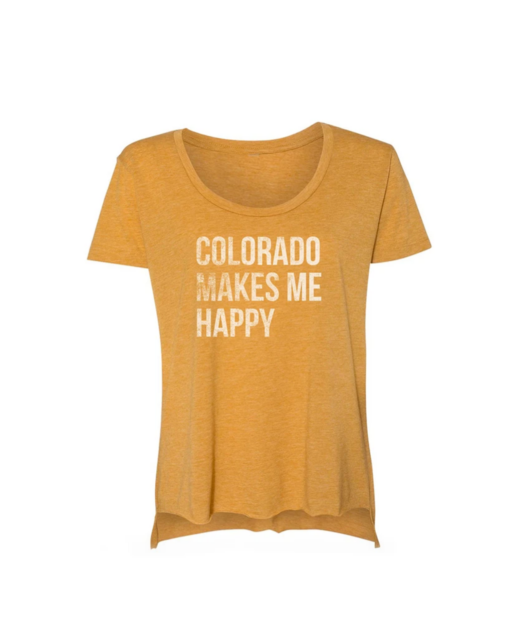 Republic | Colorado Makes Me Happy