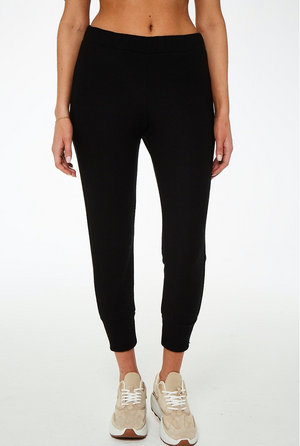 Project Social T | Eleani Cozy Pant