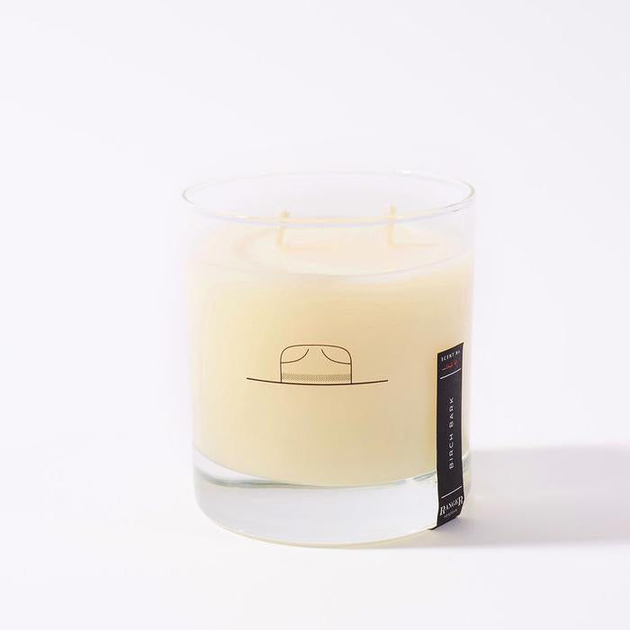 Ranger Station | 8oz Candles