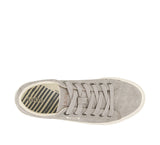 Plim Soul Grey Wash
