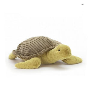 Jellycat, Terence la Tortue