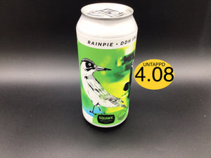 RAINPIE (Cloudwater) IPA