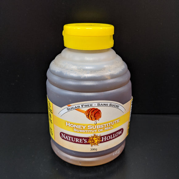 Nature's Hollow- Honey Substitute