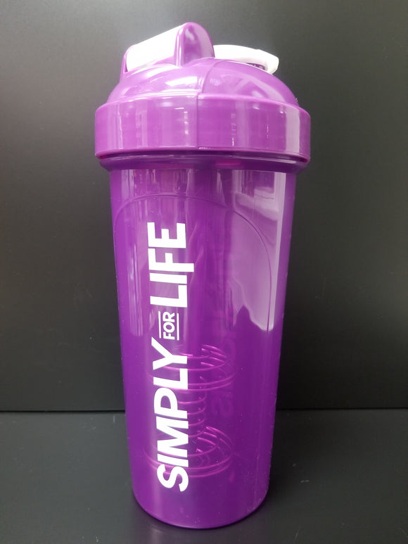 SFL- Shaker Bottle