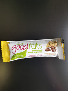 Love Good Fats- Chocolate Chip