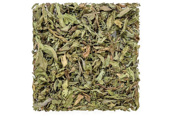 Tea - Loose 25g- Pacific Coast Mint