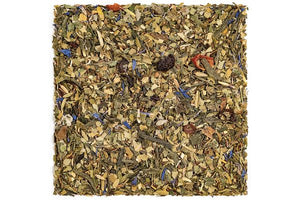 Tea - Loose 50g- Weight and Balance